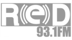 as-seen-on-redfm